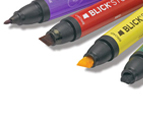 Blick's Best Selling Markers