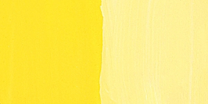 Cadmium Yellow Light Genuine
