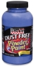 Rich Art Dust Free Powder Paint