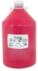 Liquid Tempera, 3.8 L Size