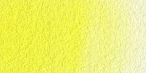 Permanent Lemon Yellow