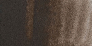 Van Dyck Brown Hue