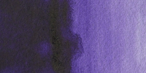 Violet (Phthalo Purple)