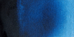 Parisian (Prussian) Blue Extra
