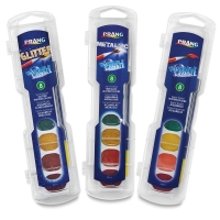 Washable Watercolor Class Pack