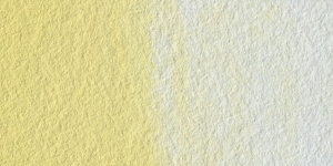 Antique Bright Yellow