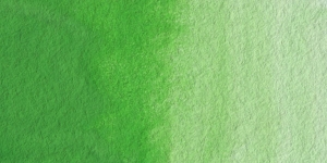 Antique Green Oxide
