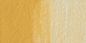Antique Ochre