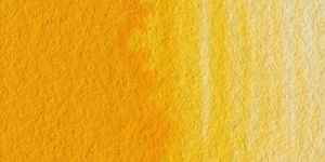 Antique Orange Yellow