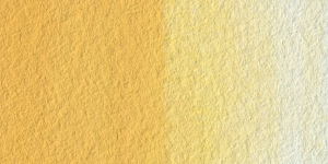 Naples Yellow