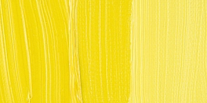 Formula For Zinc Yellow Artists Paint