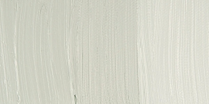 Foundation Gray