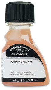 Liquin Original, 75 ml