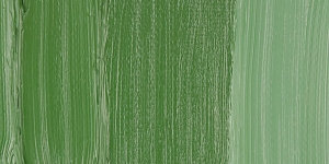 Chromium Oxide Green Deep