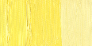 Vanadium Yellow Light