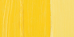 Azo Yellow Medium