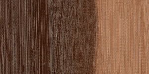 Red Umber