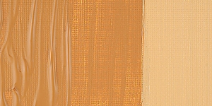 Raw Sienna Opaque