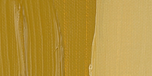 Yellow Ochre Light Hue