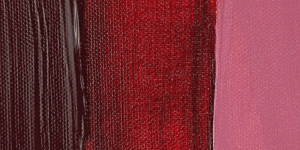 Alizarin Crimson Historic Hue