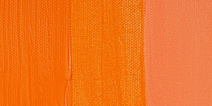 Cadmium Orange (CP)