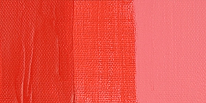 Cadmium Red Medium Hue
