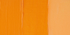 Cadmium Orange Light