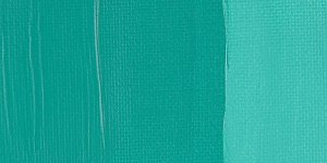 Phthalo Turquoise Green