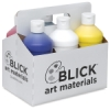 6-Pack Mixing Color Set