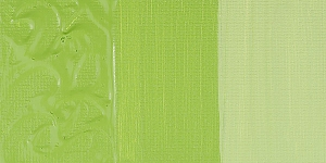 Green Curry Gloss
