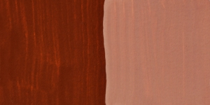 Burnt Sienna Natural
