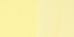 Cream Yellow