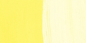 Vanadium Yellow