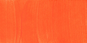 Fluorescent Flame Orange