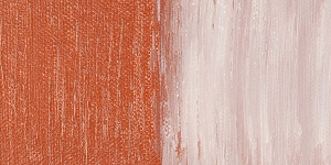 Iridescent Copper