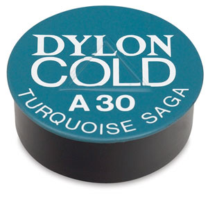 Dylon Cold Water Dyes