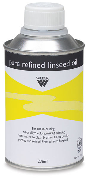 8 oz Can