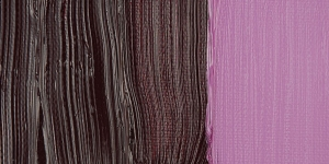 Permanent Violet Reddish