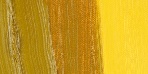 Alizarin Yellow