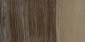 Brown Umber