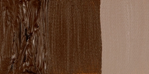 French Brown Ochre