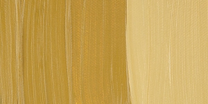 Italian Yellow Ochre