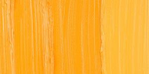 True Cadmium Yellow Deep
