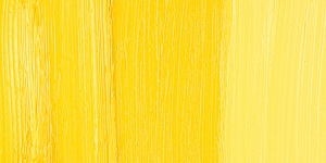 True Cadmium Yellow Medium