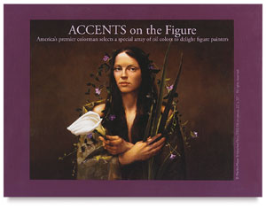 Accents on the Figure Set