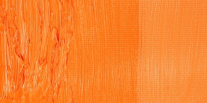 Cadmium Orange Deep