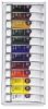 Water Mixable Oils, Set Of 12