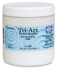 Tri-Art Finest Acrylic Polymers