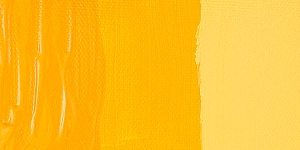 Diarylide Yellow