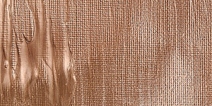 Metallic Copper